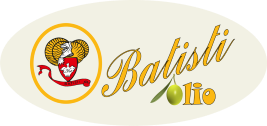 Olio Batisti